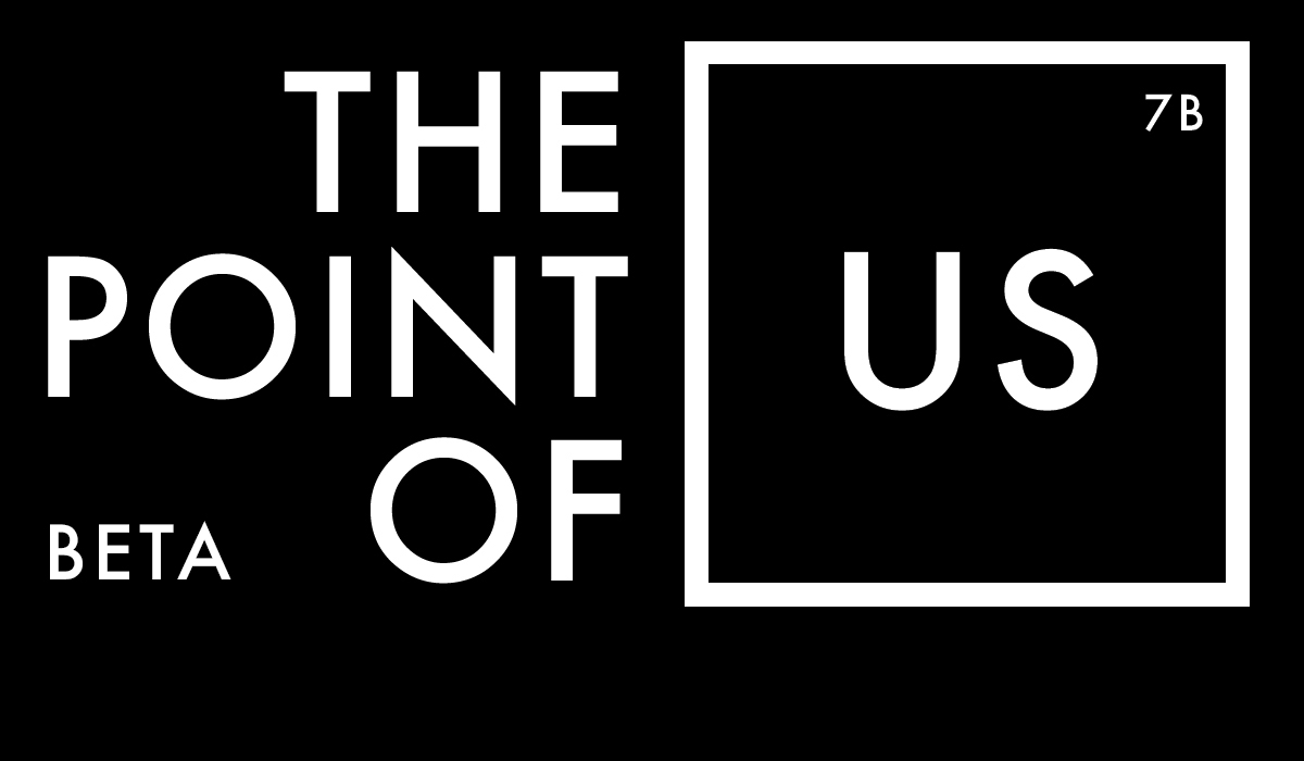 The Point of Us